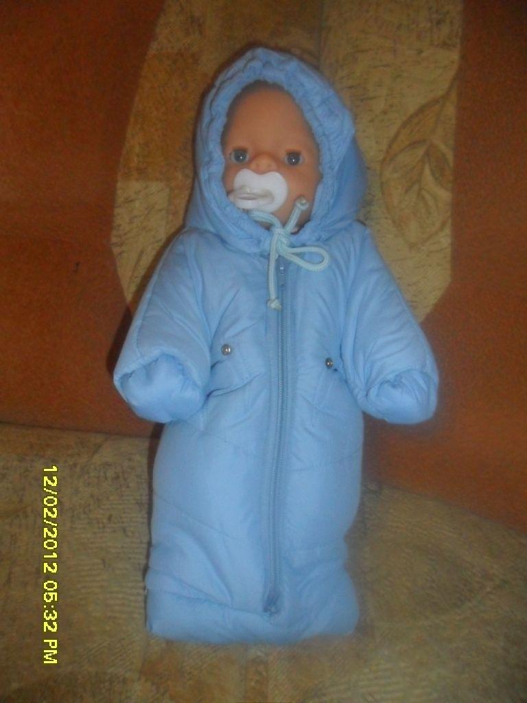 Одежда для кукол своими руками фото беби бон