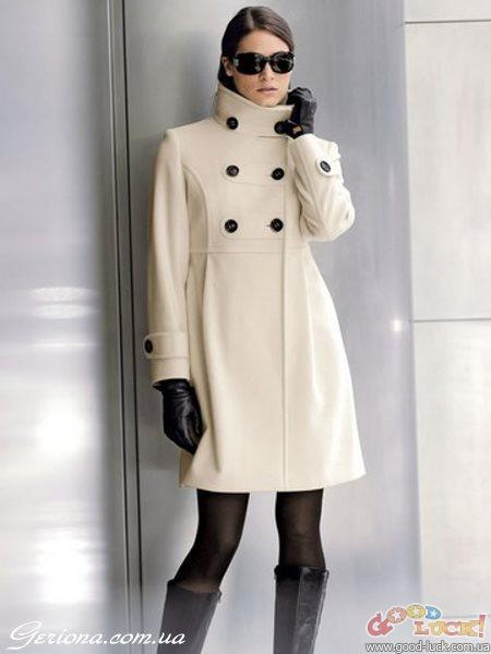 пальто драповые зимние и осенние, с мехом и без меха. пуховики, куртки утеп