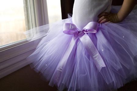 Купить юбку пачку для девочки в самаре ст.32084 ТоварМания