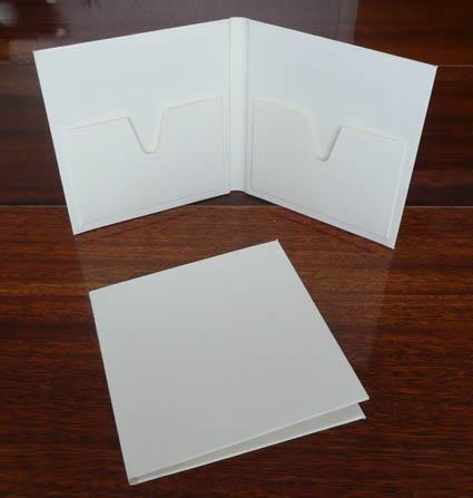 Как сделать коробку для хранения дисков - NicosPizza.Ru